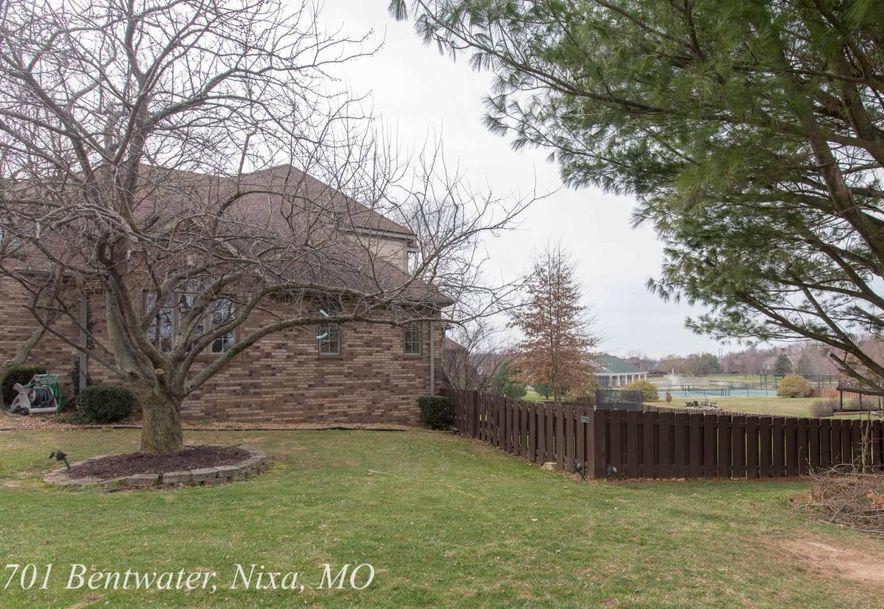 701 West Bentwater Drive Nixa, MO 65714 - Photo 11