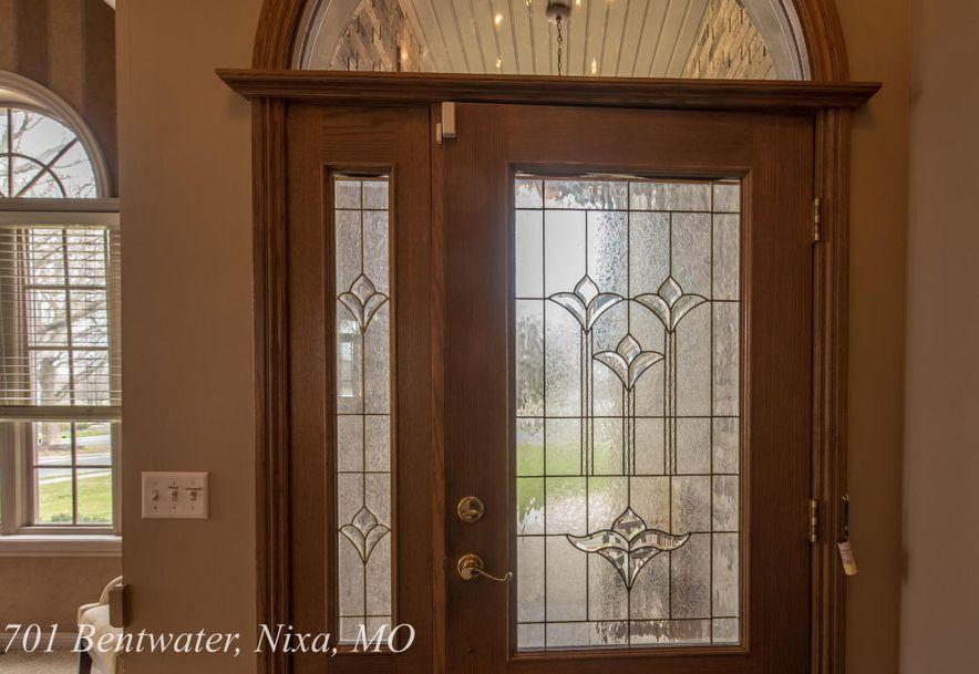 701 West Bentwater Drive Nixa, MO 65714 - Photo 13