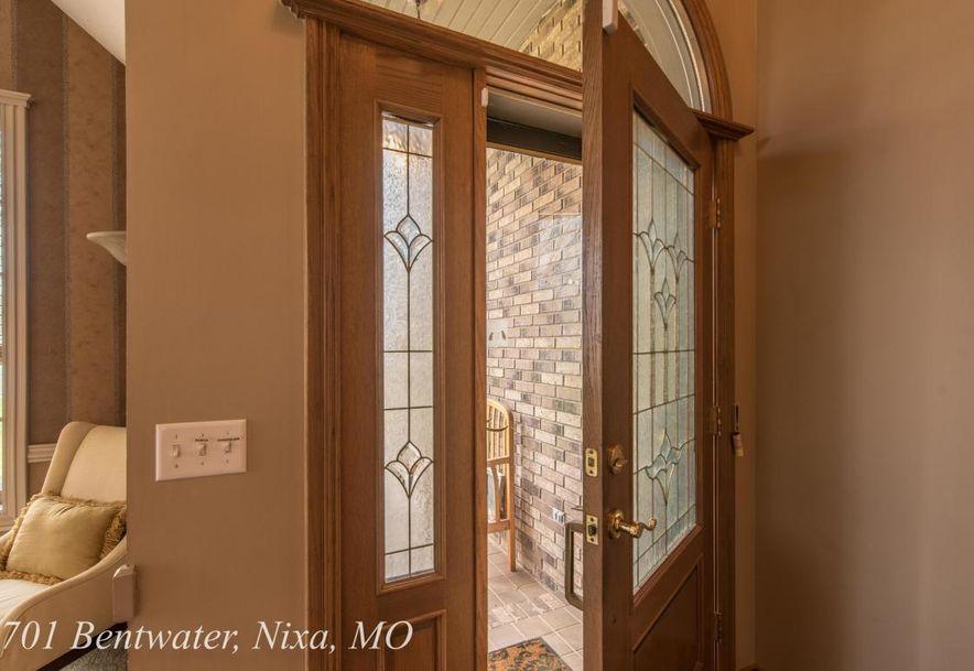 701 West Bentwater Drive Nixa, MO 65714 - Photo 14