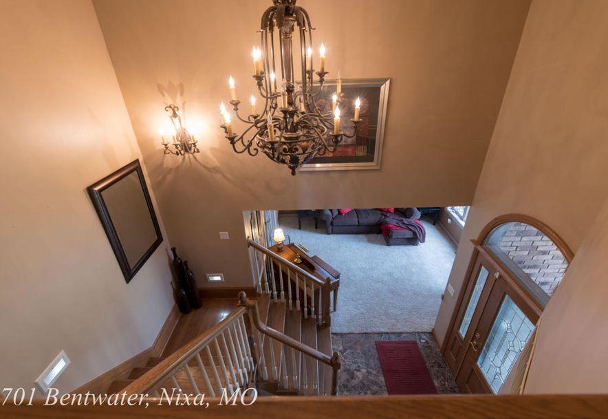 701 West Bentwater Drive Nixa, MO 65714 - Photo 17