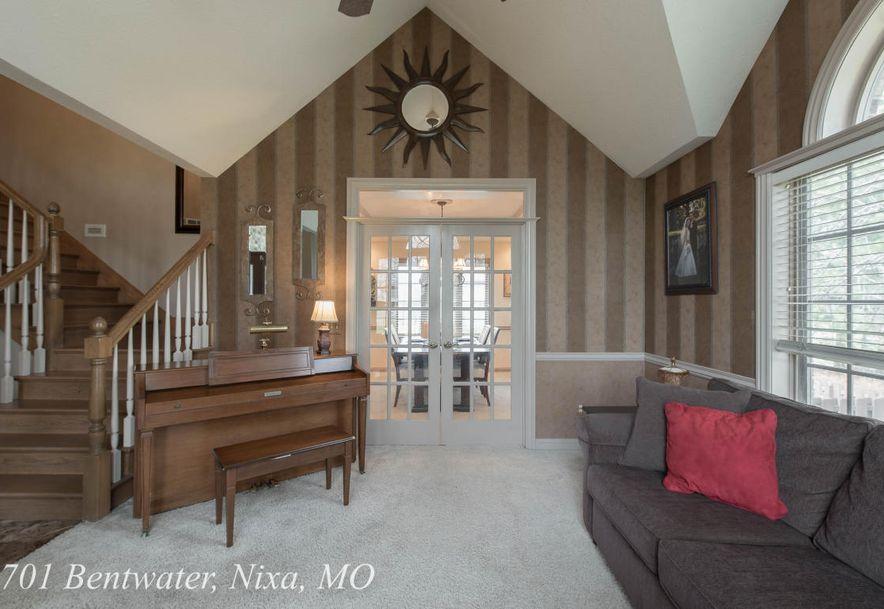 701 West Bentwater Drive Nixa, MO 65714 - Photo 19