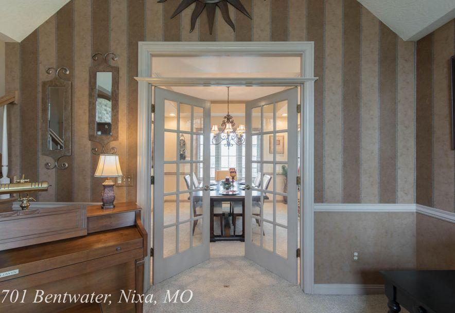 701 West Bentwater Drive Nixa, MO 65714 - Photo 20