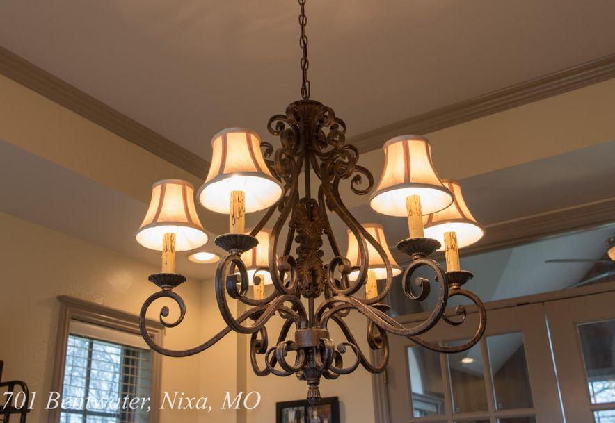 701 West Bentwater Drive Nixa, MO 65714 - Photo 23