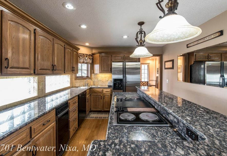 701 West Bentwater Drive Nixa, MO 65714 - Photo 24
