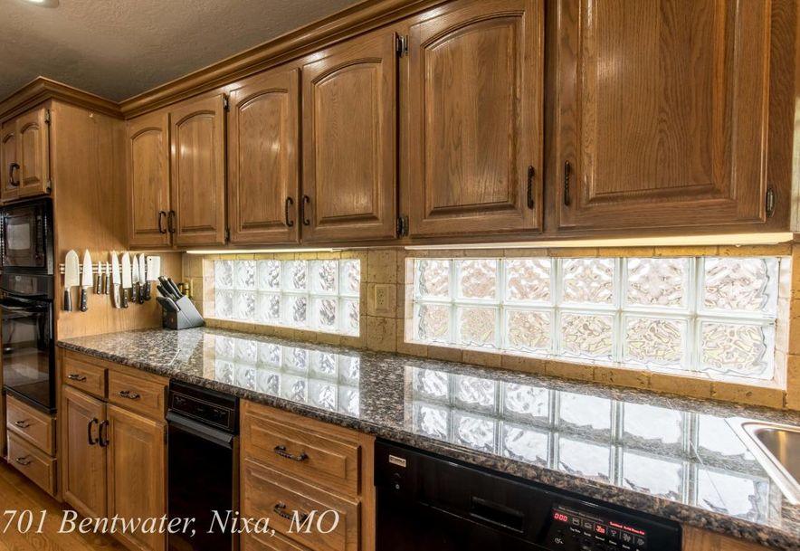 701 West Bentwater Drive Nixa, MO 65714 - Photo 26
