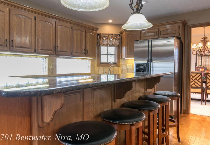 701 West Bentwater Drive Nixa, MO 65714 - Photo 27
