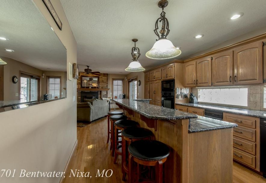 701 West Bentwater Drive Nixa, MO 65714 - Photo 28