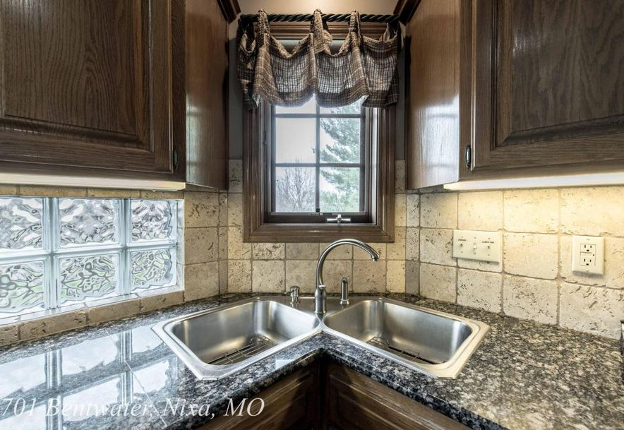 701 West Bentwater Drive Nixa, MO 65714 - Photo 29