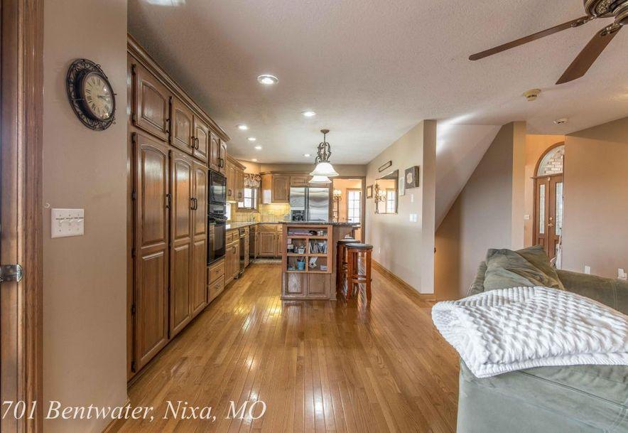 701 West Bentwater Drive Nixa, MO 65714 - Photo 30