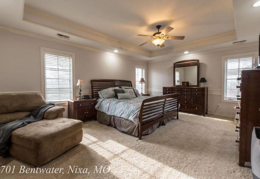 701 West Bentwater Drive Nixa, MO 65714 - Photo 39