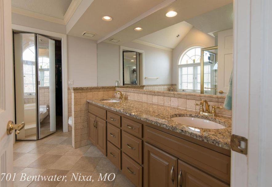 701 West Bentwater Drive Nixa, MO 65714 - Photo 41
