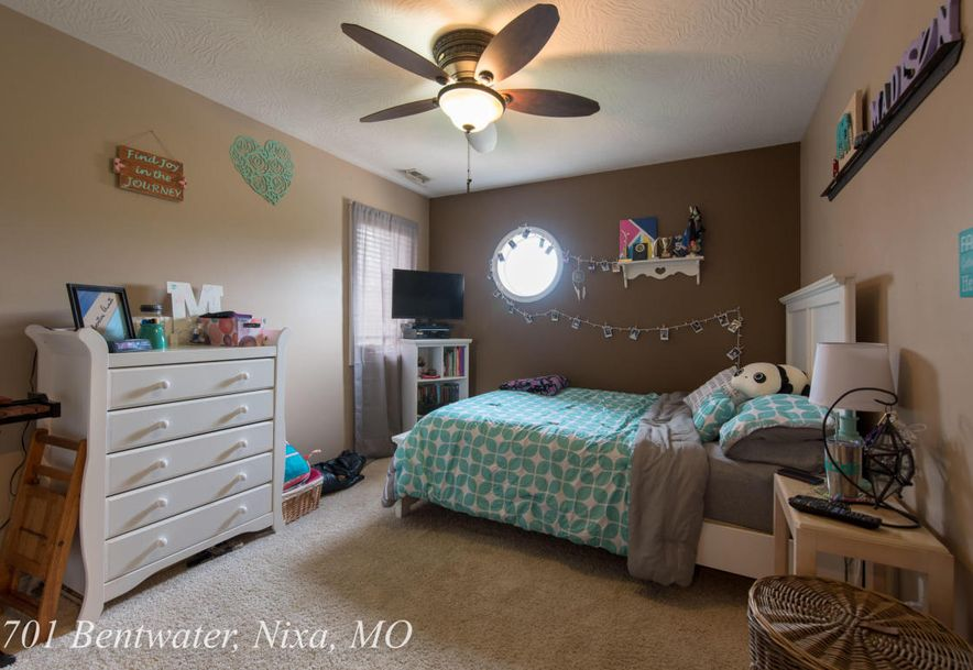 701 West Bentwater Drive Nixa, MO 65714 - Photo 45