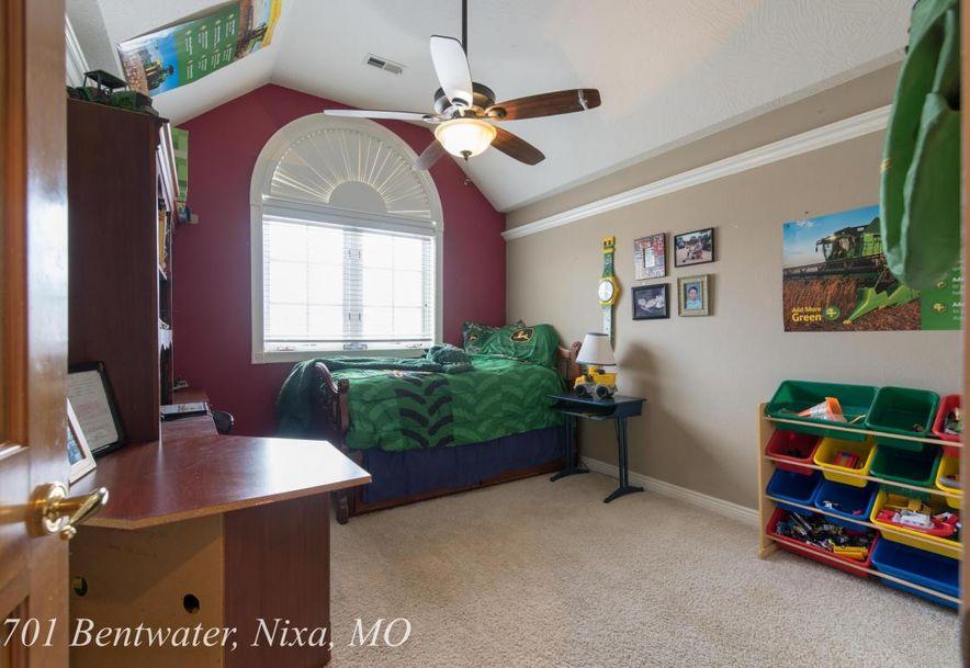 701 West Bentwater Drive Nixa, MO 65714 - Photo 47