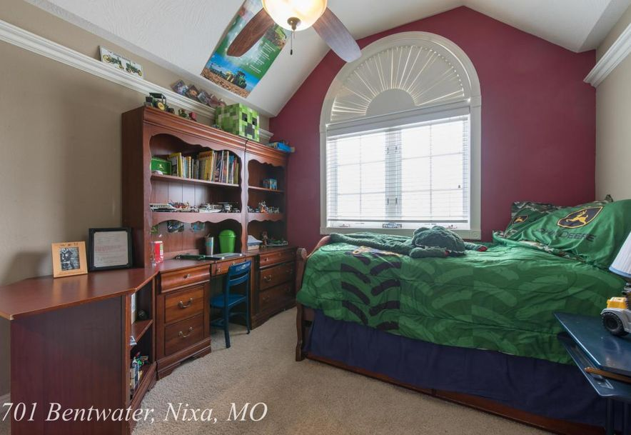 701 West Bentwater Drive Nixa, MO 65714 - Photo 48