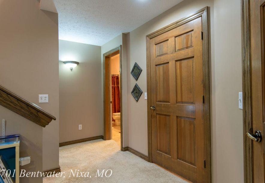 701 West Bentwater Drive Nixa, MO 65714 - Photo 52