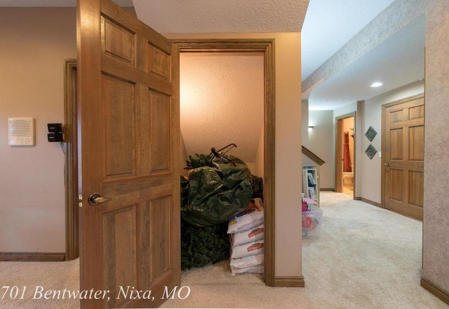 701 West Bentwater Drive Nixa, MO 65714 - Photo 53