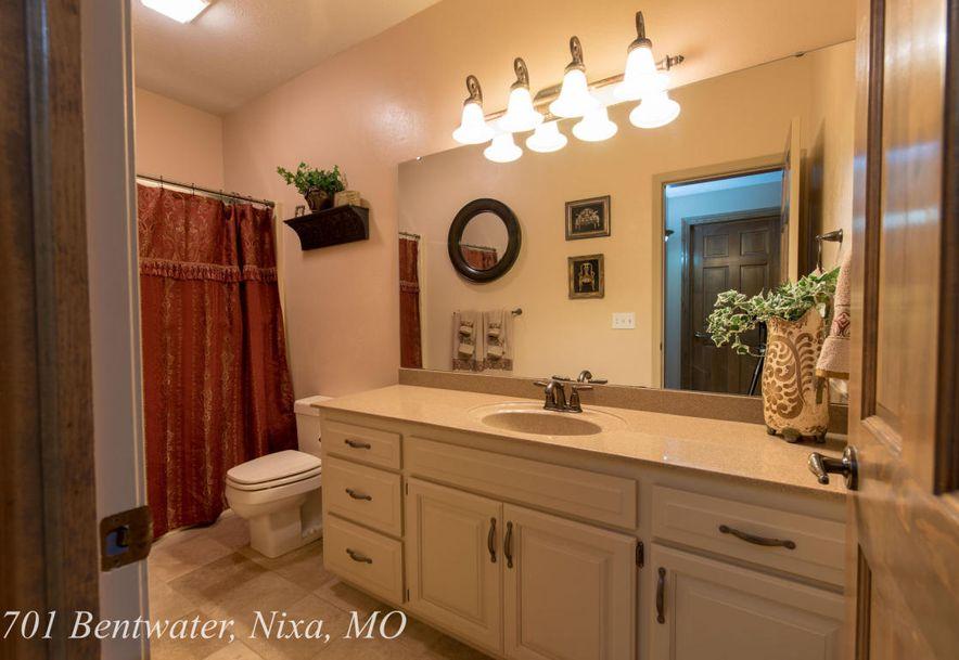 701 West Bentwater Drive Nixa, MO 65714 - Photo 54