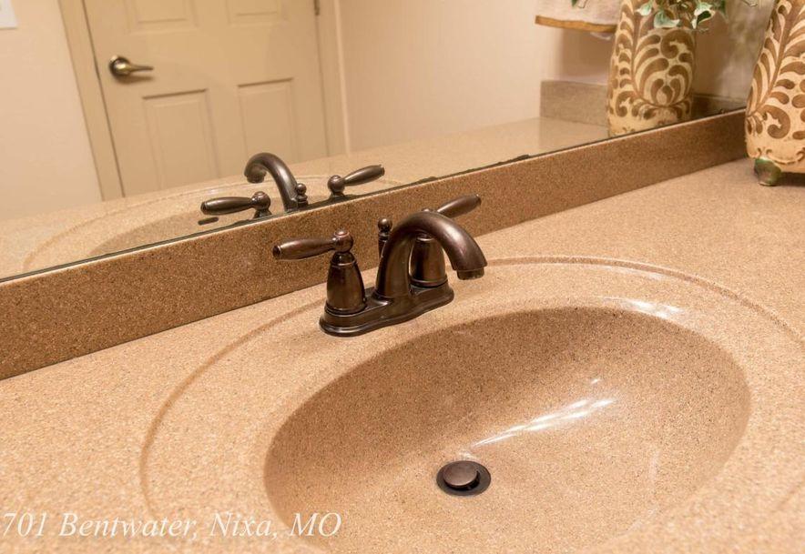701 West Bentwater Drive Nixa, MO 65714 - Photo 55