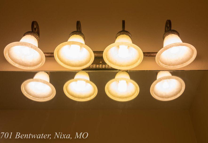 701 West Bentwater Drive Nixa, MO 65714 - Photo 56