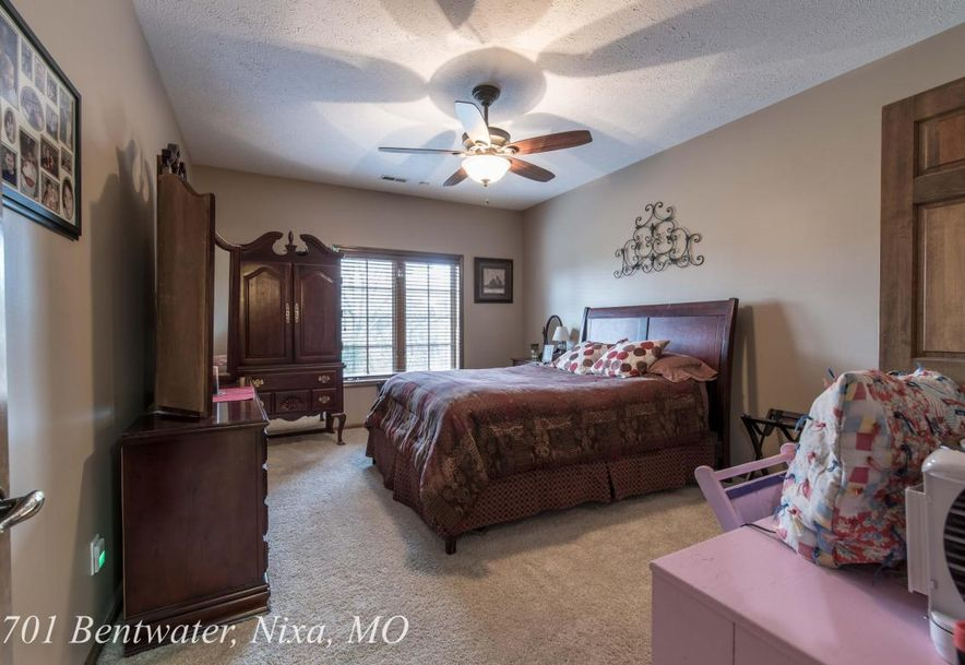 701 West Bentwater Drive Nixa, MO 65714 - Photo 58