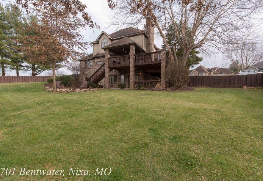 701 West Bentwater Drive Nixa, MO 65714 - Photo 7