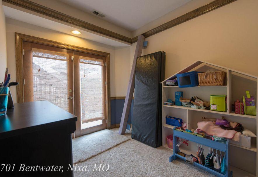 701 West Bentwater Drive Nixa, MO 65714 - Photo 61