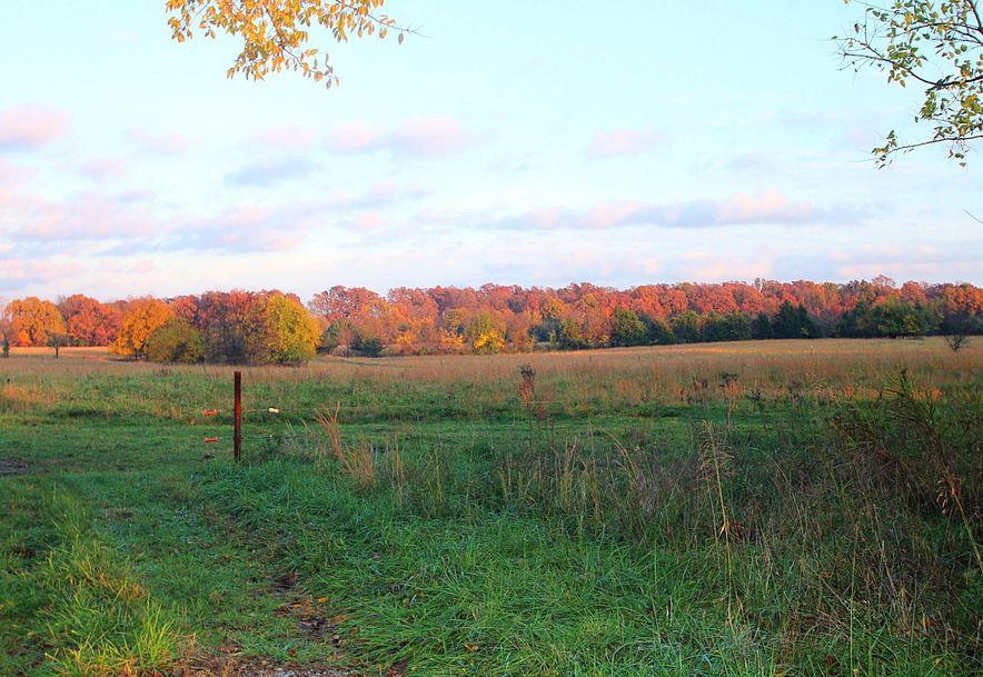 Tbd West Farm Road 104 Willard, MO 65781 - Photo 12