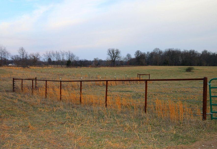 Tbd West Farm Road 104 Willard, MO 65781 - Photo 19