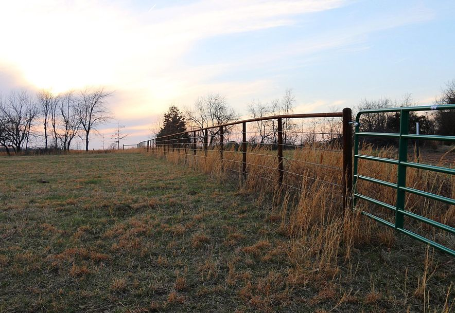 Tbd West Farm Road 104 Willard, MO 65781 - Photo 20