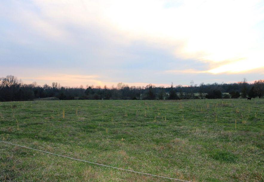 Tbd West Farm Road 104 Willard, MO 65781 - Photo 22