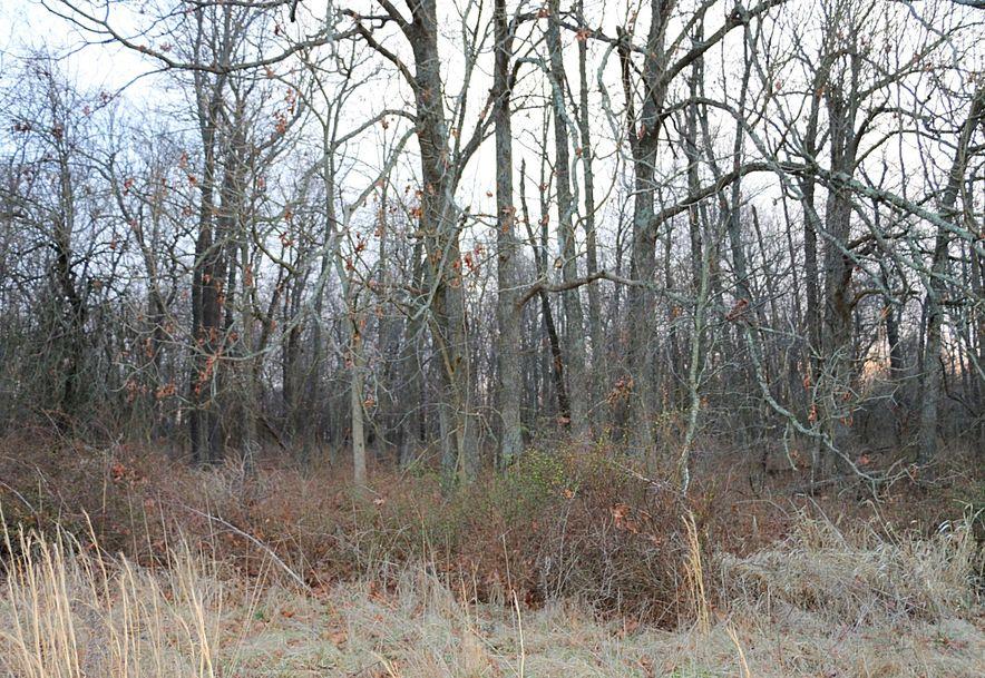Tbd West Farm Road 104 Willard, MO 65781 - Photo 25