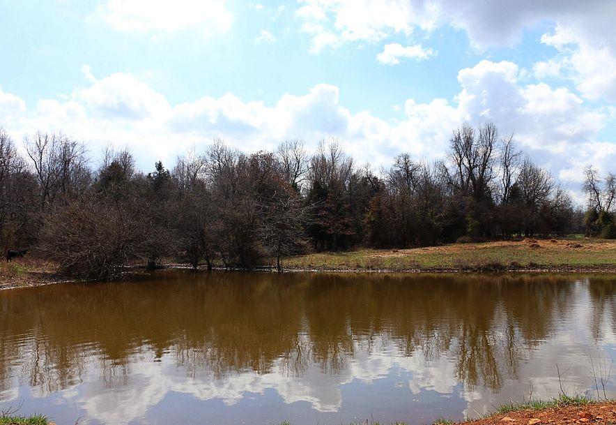 Tbd West Farm Road 104 Willard, MO 65781 - Photo 27