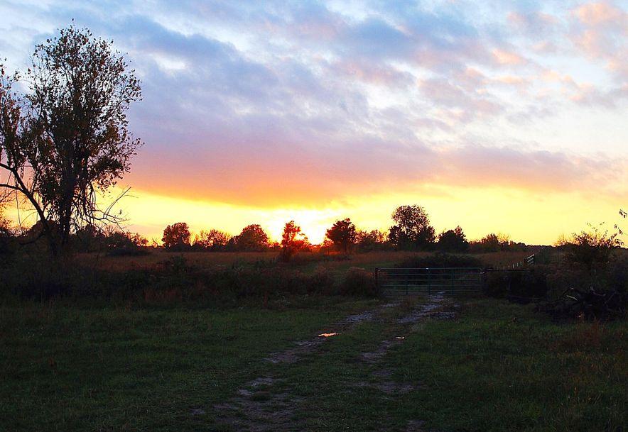 Tbd West Farm Road 104 Willard, MO 65781 - Photo 42