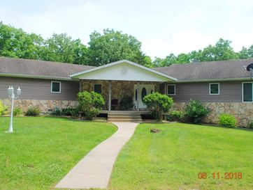 3335 New Hope Road Fordland, MO 65652 - Image 1