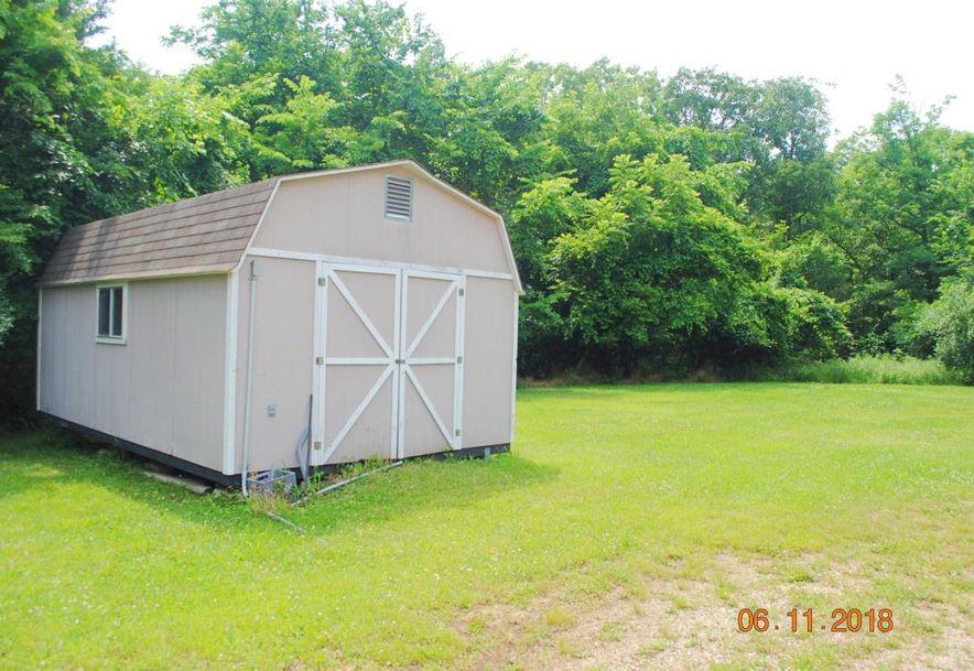 3335 New Hope Road Fordland, MO 65652 - Photo 5