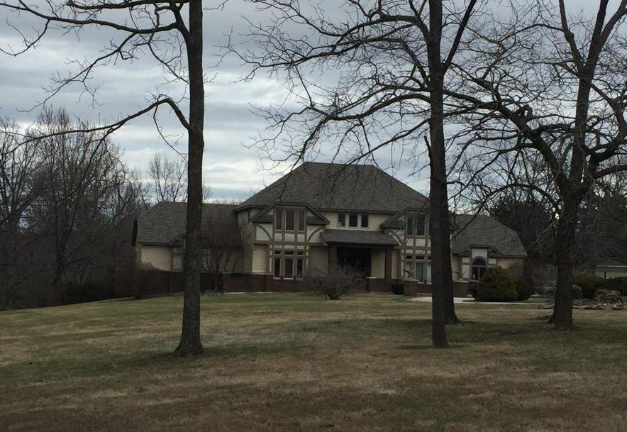 71 Castlegate Seymour, MO 65746 - Photo 11