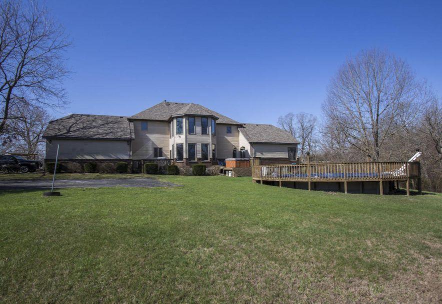 71 Castlegate Seymour, MO 65746 - Photo 3