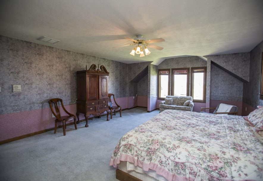 71 Castlegate Seymour, MO 65746 - Photo 43