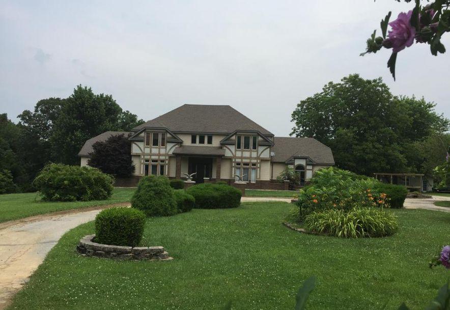 71 Castlegate Seymour, MO 65746 - Photo 7