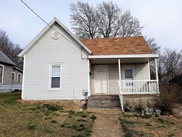 712 North Prospect Avenue Springfield, MO 65802 - Image 1