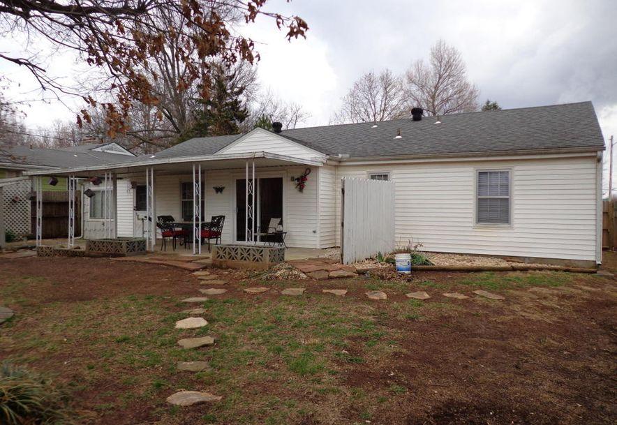2461 South Weaver Avenue Springfield, MO 65807 - Photo 39