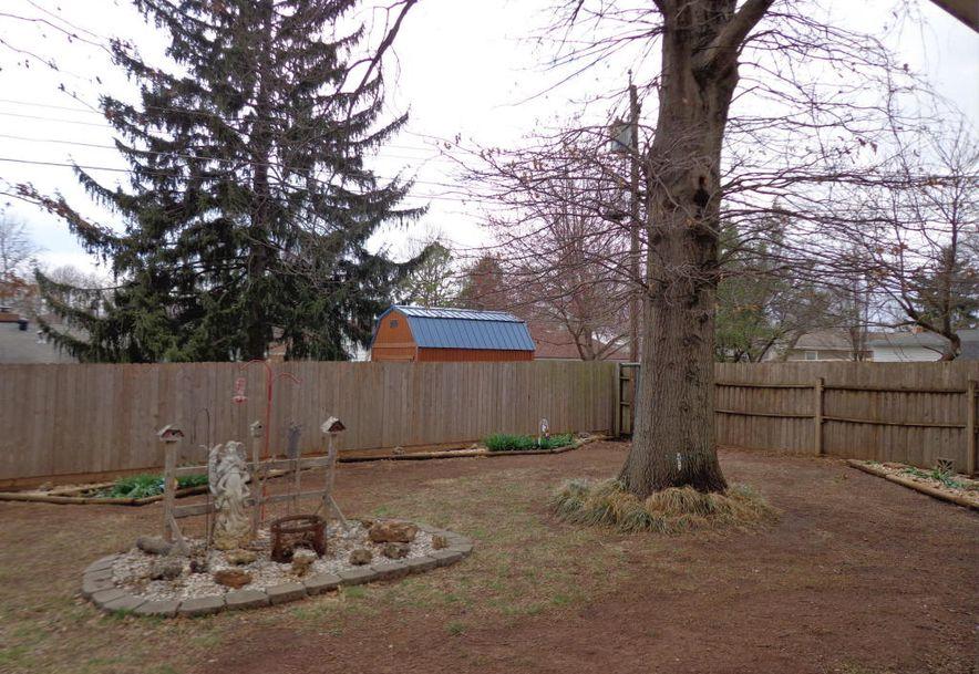 2461 South Weaver Avenue Springfield, MO 65807 - Photo 41