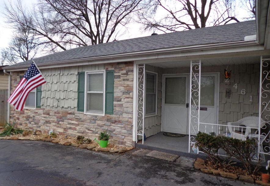 2461 South Weaver Avenue Springfield, MO 65807 - Photo 43