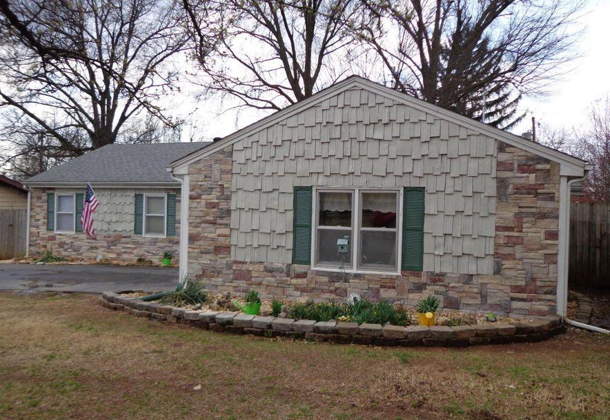 2461 South Weaver Avenue Springfield, MO 65807 - Photo 44