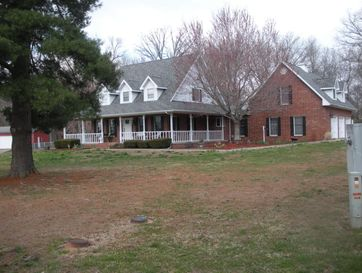 1117 Chinquapin Woods Cassville, MO 65625 - Image 1