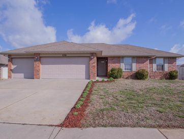 4427 West Normal Street Springfield, MO 65802 - Image 1