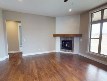 Photo of 5645 East Conservatory Place