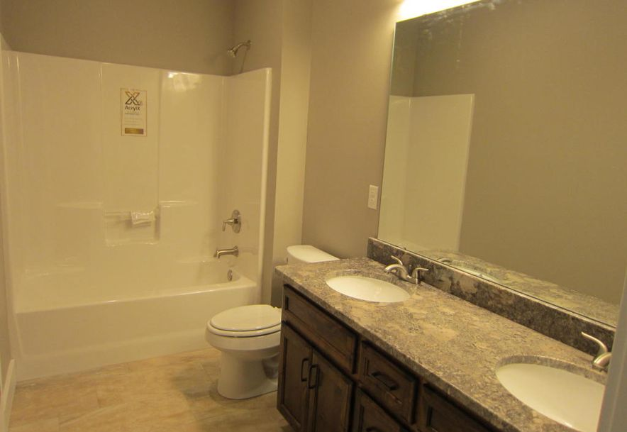5645 East Conservatory Place Strafford, MO 65757 - Photo 35