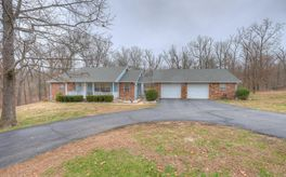Photo Of 12073 Wildlife Road Neosho, MO 64850