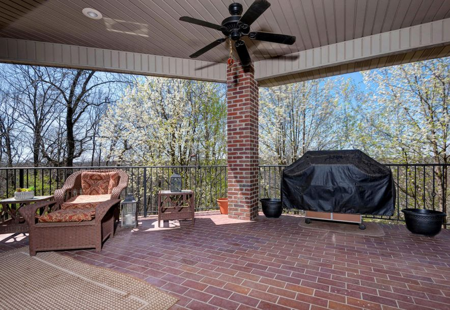 2991 South Thornridge Drive Springfield, MO 65809 - Photo 44